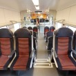 Commuter train — Stock Photo #32209737