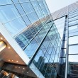 Office building — Stock Photo #13589769