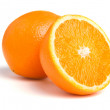 Orange — Stock Photo #1207359