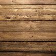 Wood texture — Stock Photo #9548914