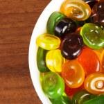 Candys — Stock Photo #26218751