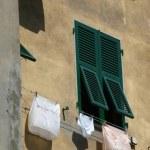 Magnificent Cinque Terre — Stock Photo #2032273