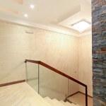 Stairway — Stock Photo #9058069