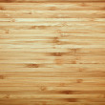 Wood texture — Stock Photo #11250725