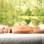 Relax — Stok fotoğraf #4012606