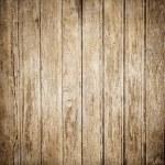 Grunge wood background — Stock Photo #32227845