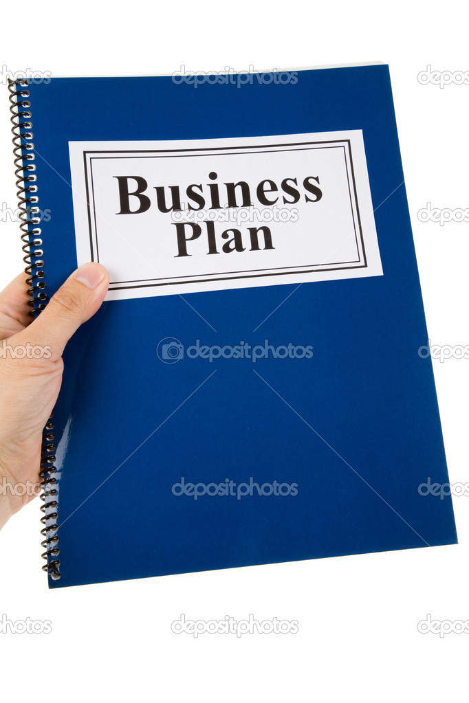 Starting Business Plan