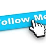 Follow Me — Stock Photo #9132590