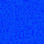 Binary Code Background — Stock Photo #8698128