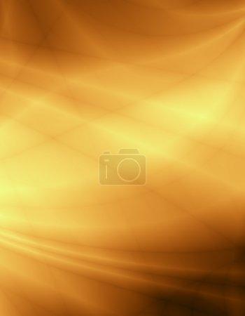 Gold elegant background art summer holiday pattern