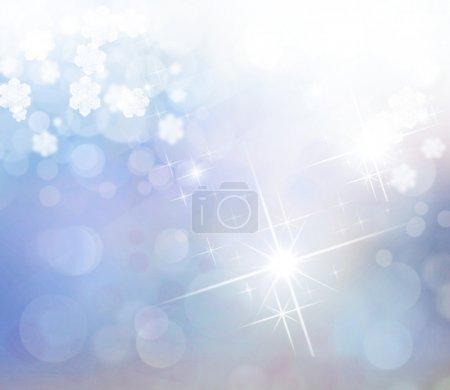 圣诞灯_高清图片_邑石网